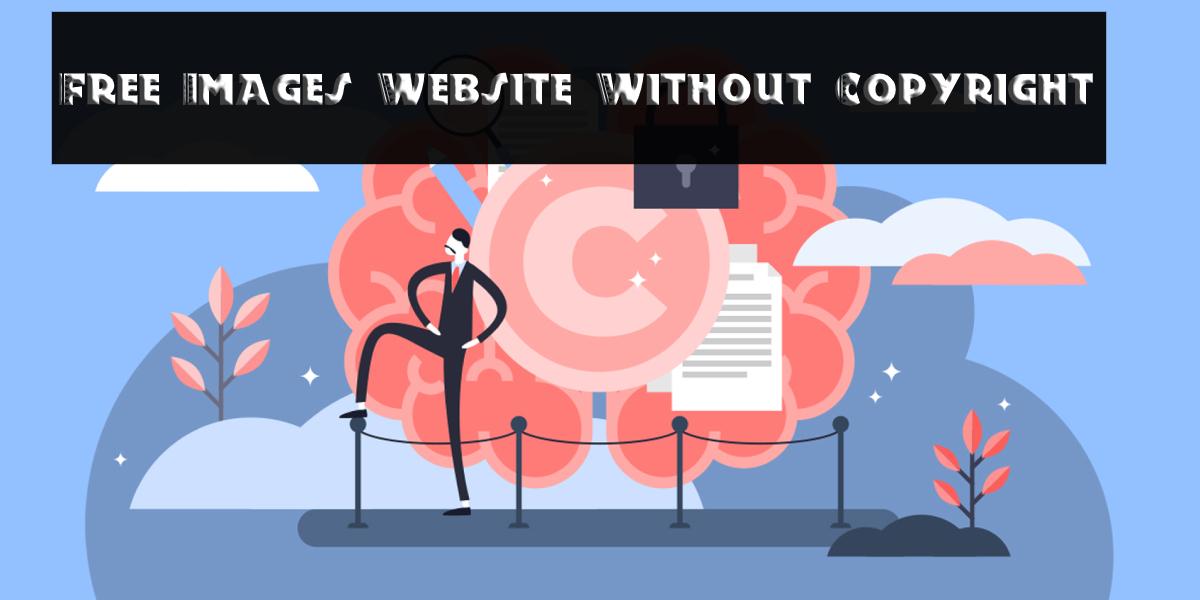 مواقع صور مجانية بدون حقوق نشر